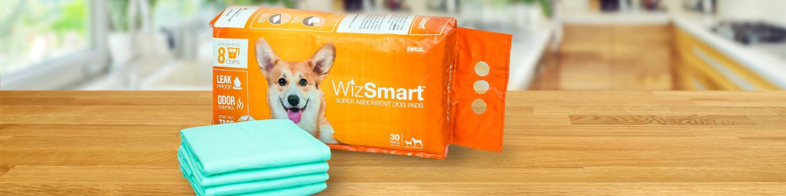 WizSmart-Dog-Pads-Happy-Family.jpg