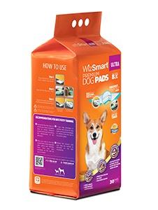 wizsmart-premium-dog-pads-ultra