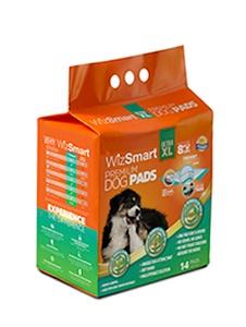 wizsmart-premium-dog-pads-xl